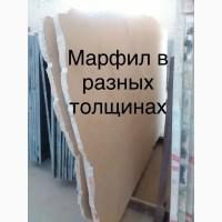 Бежево-кофейный мрамор является одним из самых популярных оттенков мрамора