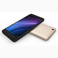 Оригинальный Xiaomi Redmi 4A 16 Gb 5 дюй, 2 сим, 4 яд, 13 Мп, 3G