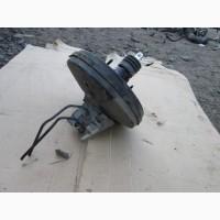 Вакуумний підсилювач гальм Ford Connect 1.8 tdci 2002-2009