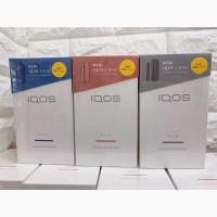 Продам new iqos 3 duo, 3.0, 3 multi, 2.4 plus оптом