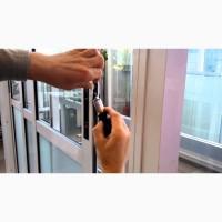 Где заказать качественный ремонт пластиковых окон Одесса
