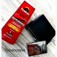 Зажигалка+Машинка для сигарет+Портсигар Супер набор на подарок