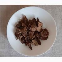Конский щавель (корень) 50 грамм