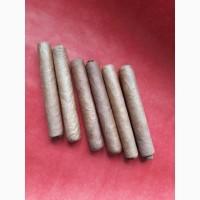 Продам сигары кубинские robusto cohiba
