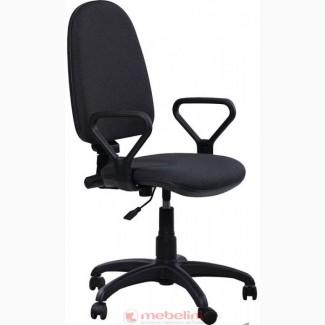 Компьютерное кресло Нептун, ткань