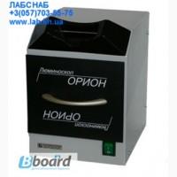 Люминоскоп ОРИОН