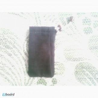 Оригинальный чехол для телефона