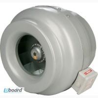 Центробежный вентилятор Bahcivan, модель BDTX-200