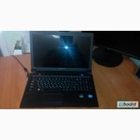 Запчасти от ноутбука Lenovo B570