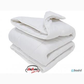 Одеяло Family Comfort Matroluxe