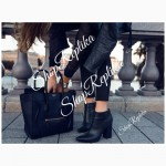 Сумка Люкс-копия Celine Phantom bag
