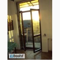 Балконный блок в панельный дом за 9695 грн