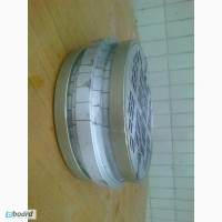 Клапан пик 155-2, 5 клапан пик 155-0, 4 низкая цена доставка