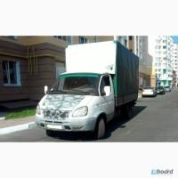 Доставка грузов Киев.Перевозка мебели, вещей