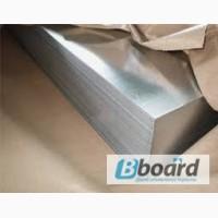Алюминиевый лист гладкий 1мм АД0 1050 АН24