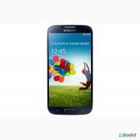 Samsung Galaxy S4 Оригінальний смартфон з гарантією