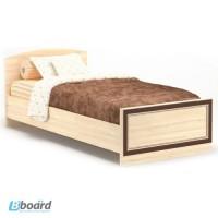 Детская кровать 90 Дисней Мебель Сервис