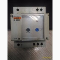 Сумеречный выключатель IC-2000 Merlin Gerin