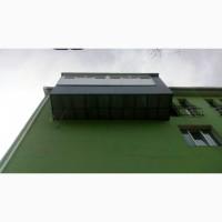 Ремонт балконов, качественный ремонт балконов Харьков