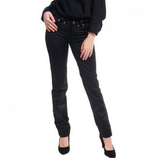 Брюки женские Famiana jeans