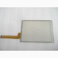 Поставка с 2010г. Сенсорный Экран (Тачскрин) и Ремонт Панелей HITECH HMI