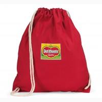 Пошив, производство рюкзаков. Рюкзаки с логотипом