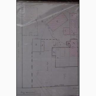 Продам часть дома 24м.кв. с зем.участком 2, 27 сотки в пос.Покотило