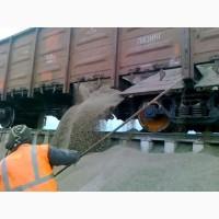 Средство для предотвращения прилипания и смерзания сыпучих грузов «Альтпроф-А»