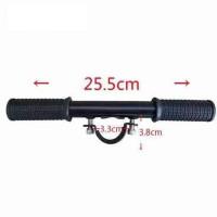 Ручка для ребенка xiaomi m365