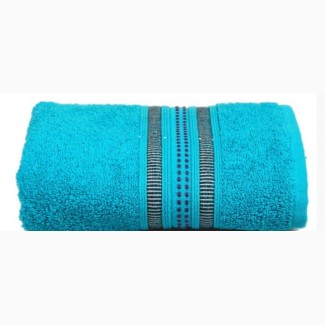 Махровое полотенце Misteria 70*130 см