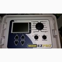 Продам Контроллер управления EZ Pro 8690IT Signature Nelson