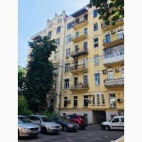 Продажа квартиры в центре по пер Музейный 8