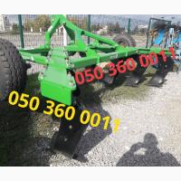 Глубокорыхлитель AGROLAND ГР-10 недорого