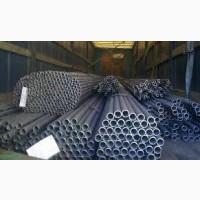 Продам трубу холоднокатанную сталь 20 ГОСТ 8734