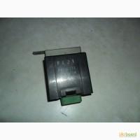 Реле-блок управления FEJ1, K8T332715704