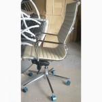 Офисное кресло АЛАБАМА СРЕДНЕЕ (ALABAMA MEDIUM) купить Украине