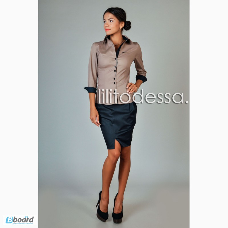 7535c4dca2e8 Продам LILITODESSA» Женская одежда опт и розница, Одесса, Одежда ...