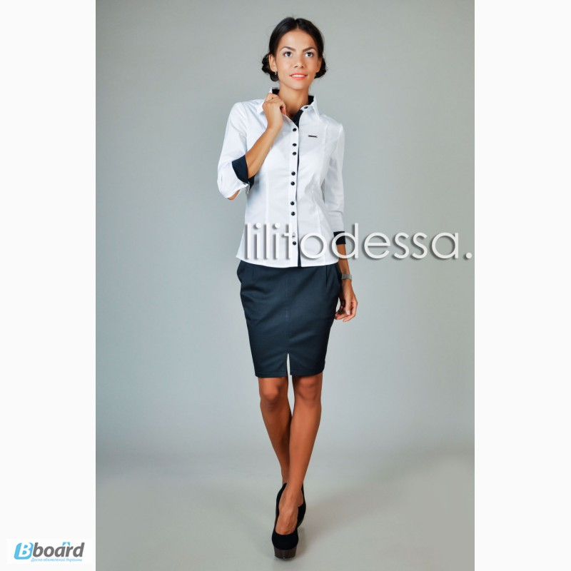 Женская Одежда В Розница Одесса
