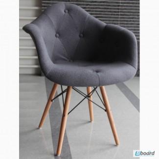 Кресла Пэрис Вуд Шерсть (Paris Wood Wool) для дома, офиса, кафе, салона купить Украина