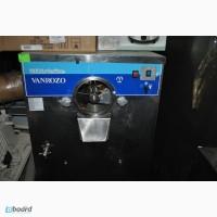 Купити фрізер бв для морозива Mirkoz Vanrozo MHF-31