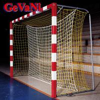 Сетки для мини-футбола, гандбола