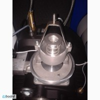 Впускной клапан винтового блока Rotorcomp