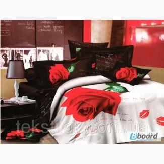Комплекты постельного белья от производителя