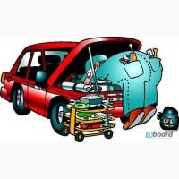 Ремонт электронных блоков управления автомобиля в Севастополе