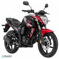 Продажа мототехники: все от мотоциклов до снегоходов, лучшие цены в Украине