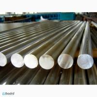 Круг нержавеющий диаметр 25 мм сталь 14Х17Н2 длина 3, 6 м