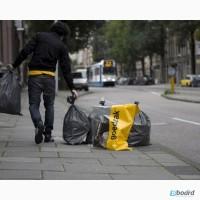 Вывоз строительного мусора и не только! В Вашем городе и области