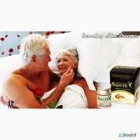 Supra PE Супра ПЕ таблетки для потенции (упаковка)