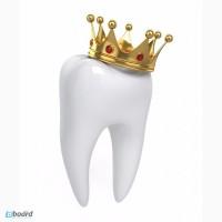 Стоматологический кабинет VIP-DENTA