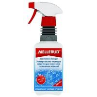 Универсальное чистящее средство для дезинфекции Mellerud